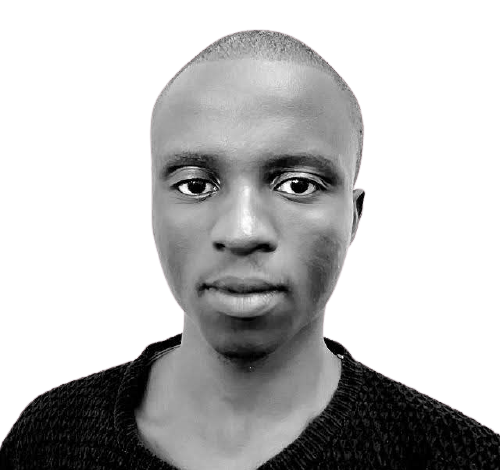 Interview With Sibabale Joja The CEO Of Tech Company Chama Money