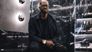 10 Companies Owned By Black Coffee