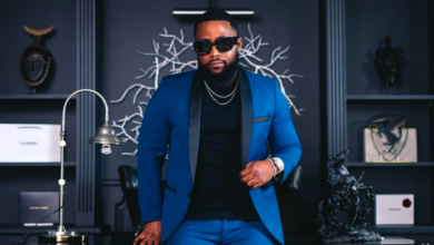 5 Businesses Owned By Cassper Nyovest