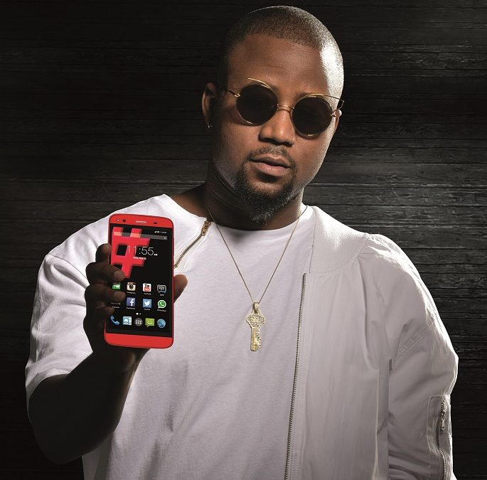 Businesses Owned By Cassper  Nyovest