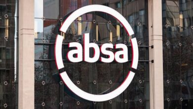 Absa Group Defers Its Dividends After Its Earnings Dropped By 51%