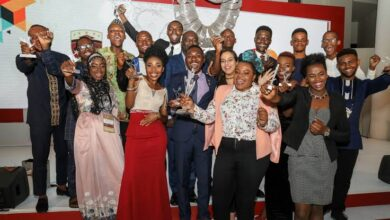 The Anzisha Prize Seek To Celebrate And Inspire Young African Entrepreneurs