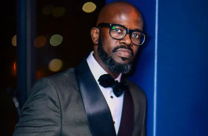 DJ Black Coffee Buy Major Stake In Gallo Records