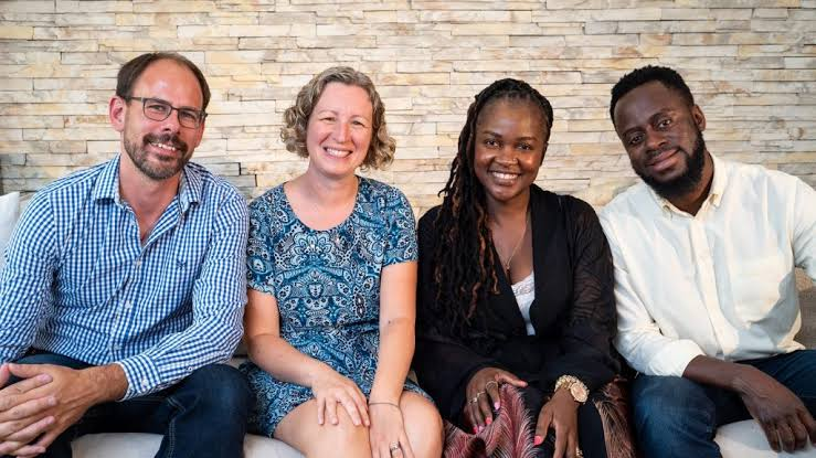 Enygma Ventures Is Seeking For Female Entrepreneurs In Southern Africa To Invest In