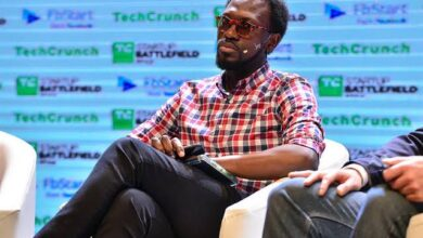 African Fintech Start-Up Flutterwave Managed To Secure $170 million In Funding