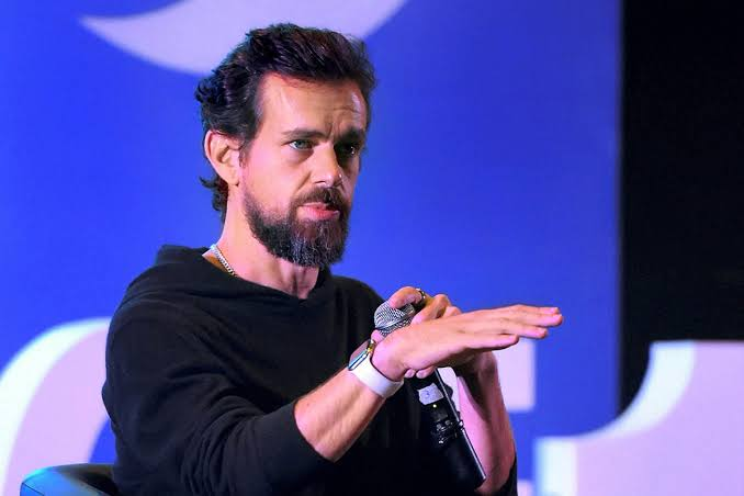 Here Is How Much Twitter Founder Jack Dorsey Sold His First Tweet For!