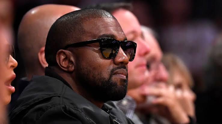 Forbes Magazine Disputes Kanye West's $6.6 Billion Net Worth!