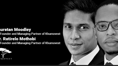 Khumovest Seeks To Provide Quality Financial Advice To Its Clients