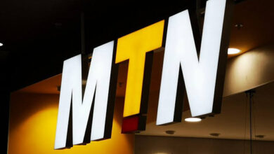 MTN Has Suspended Full Year Dividends Despite It Adding 29 Million New Customers