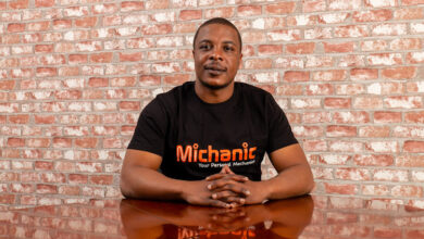 Michanic Is A Start-Up That Seeks To Provide Innovative Car Solutions