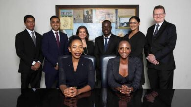 Moshe Capital Launched An Equity Fund Worth R350 Million To Invest In South African Companies