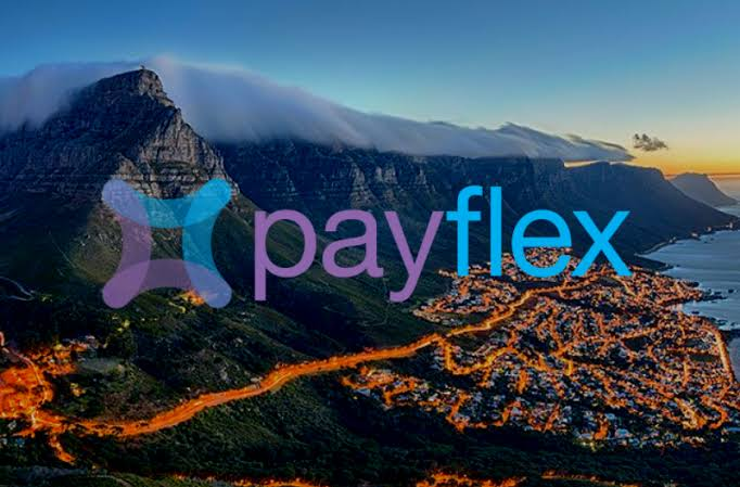 Payflex Aims To Ease Financial Strain Through Its Buy Now Pay Later Initiative