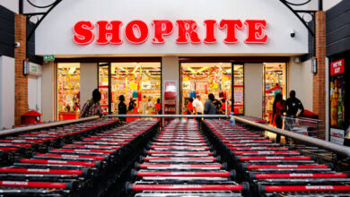Shoprite To Join Pick n Pay In Launching Its Own MVNO
