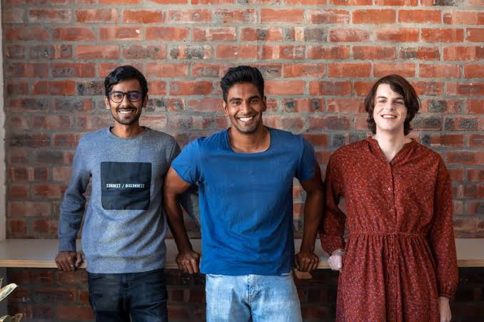 Cape Town Startup Stitch Receives $4 Million In Seed Funding