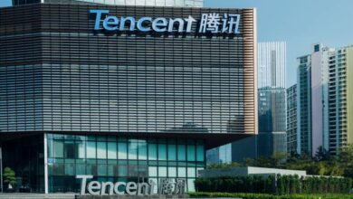 Tencent Has Lost $62 Billion Which Could Wipe Out The Value Of Its Fintech Business