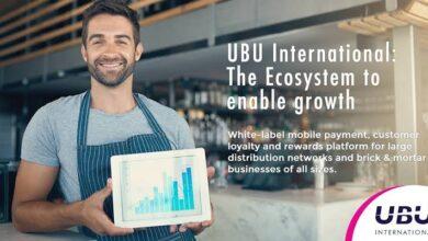 UBU International Is A Business That Seeks To Provide A Marketplace