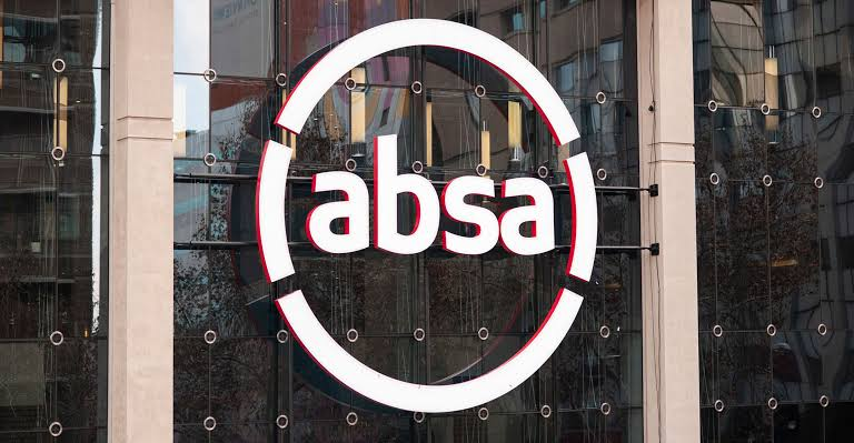 Absa Closes Its Money Market Fund