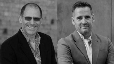 Digital Pioneers Kevin Bermeister And Johannes Booysen Partner To Launch AdFreeway