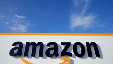 Amazon Aims To Set Up South African Headquarters In Cape Town's R4 Billion Development