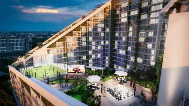 Balwin Properties Cancels Its Billion Rand Apartment Project