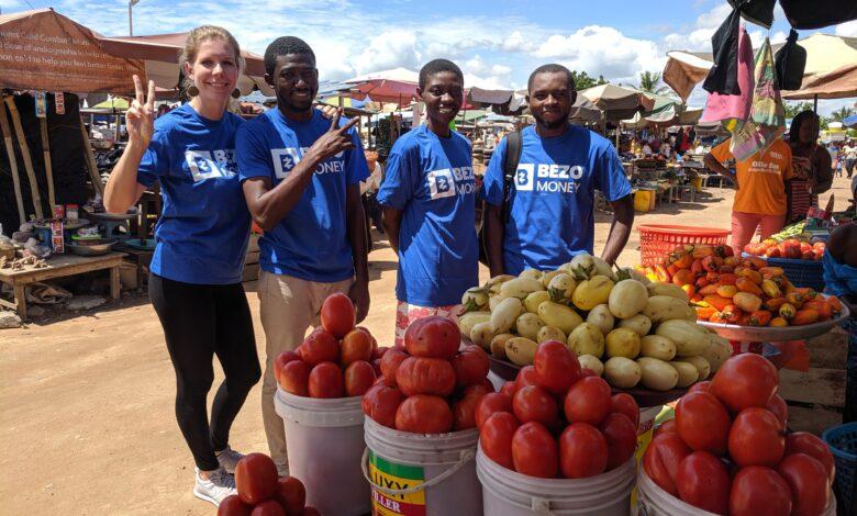 Ghana Based Fintech Bezo Money Secures $200k Funding
