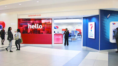 Capitec Bank Has Reported A 27% Decline In Its Earnings