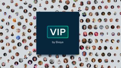 This Is How Ekaya Is Innovating The Property Rental Industry