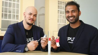 Impulse Biomedical Aims To Provide Effective Healthcare Technologies