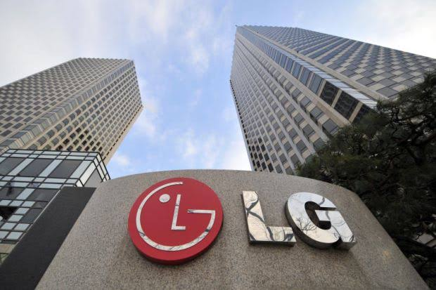 LG Electronics Set To Shut Down Its Mobile Division