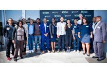 Barloworld Opens Up Barloworld Mbewu Programme For Social Entrepreneurs