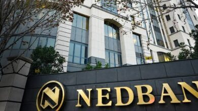 Nedbank's New Money Service Aims To Let Customers Pay Through WhatsApp