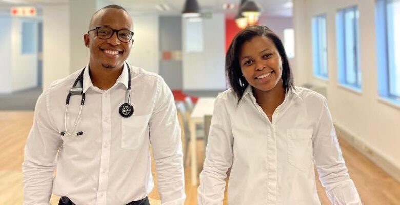Quro Medical Manages To Secure Seven Figure Funding