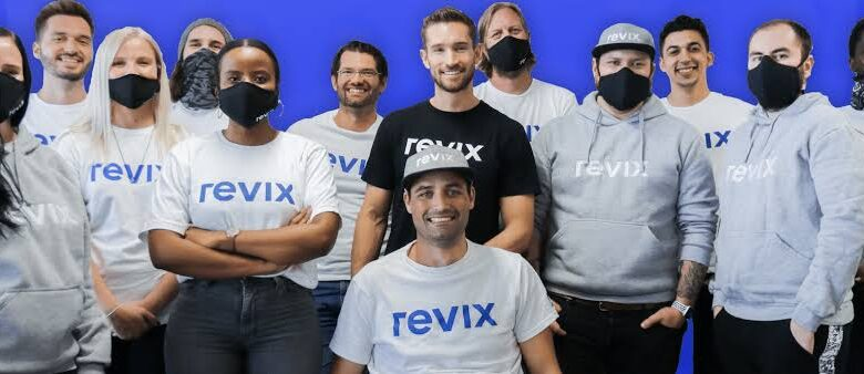 South African Crypto Currency Trading Platform Secures R58.5 Million In Funding