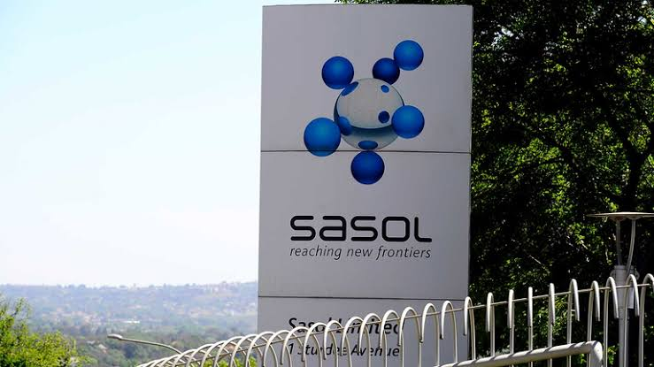 Sasol Partners With Toyota To Build A Green Highway Project
