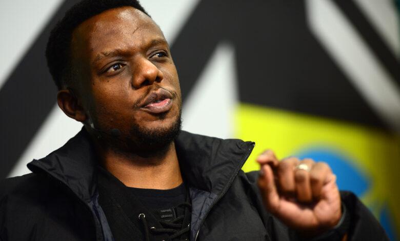 Businesses Owned By Siya 'Slikour' Metane