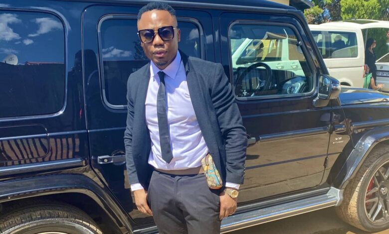 4 Businesses Owned By DJ Tira