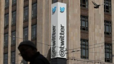 Twitter Is Set To Build Headquarters On The African Continent