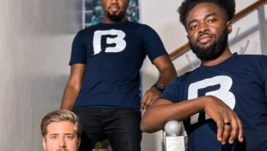 Nigerian Start-Up BFREE Manages To Secure Seed Funding