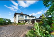 This Exclusive Luxurious House In Ballito Is Selling For R11 950 000!
