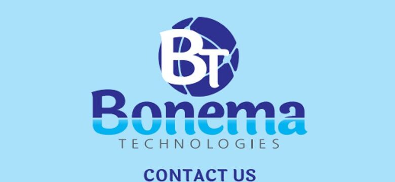 How Bonema Technologies Found Success In A Highly Competitive Tech Industry