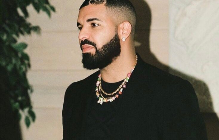 How Overtime Secured $80 Million Funding From Drake And Other Investors