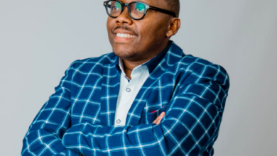 First on-demand, business consulting SMME platform to hit South Africa