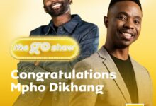 Ricky Rick Partners With MTN And The Morning Show To Uplift Young Entrepreneurs