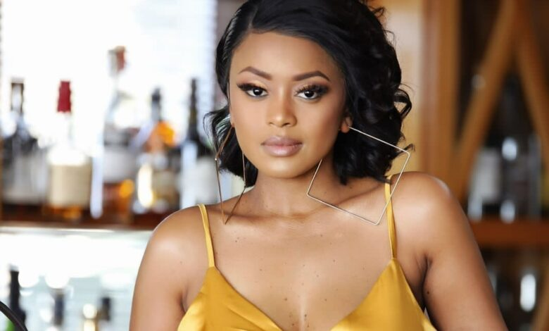 Businesses Owned By Lerato Kganyago