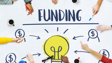 Old Mutual Insure Has A R1million Funding Opportunity For SMEs
