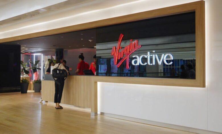 Virgin Active Goes Offline After Being Targeted By Cyber Criminals