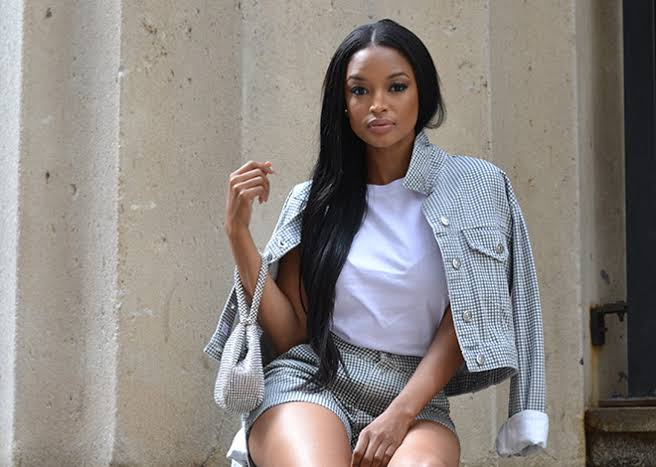 Businesses Owned By Ayanda Thabethe