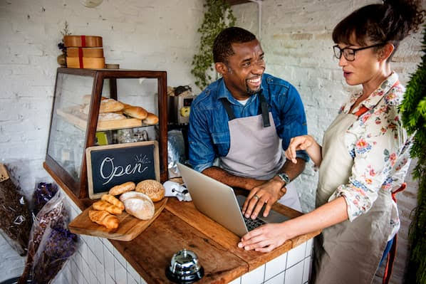 The Department Of Small Business Development Launches The Township And Rural Entrepreneurship Programme