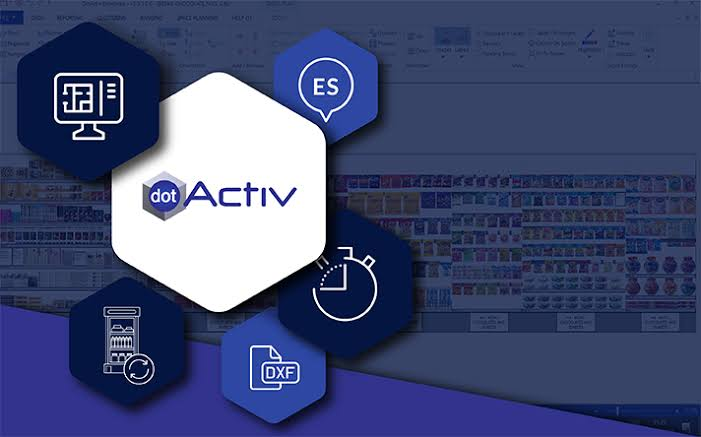 How DotActiv Is Making In-Store Shopping An All Around Better Experience