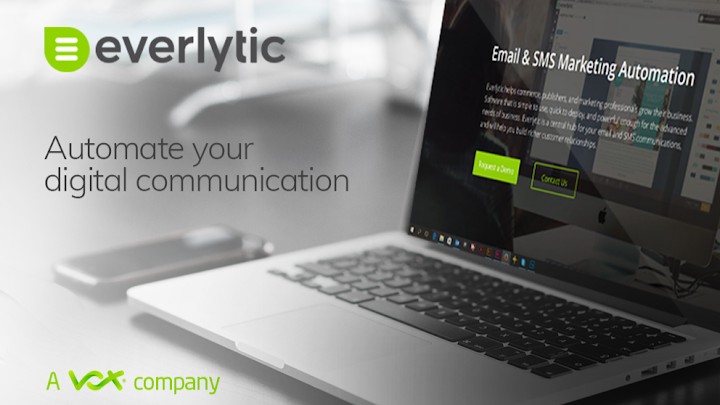 How Everlytic Became South Africa's Fastest Growing Tech Company